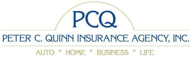 Peter C Quinn Insurance